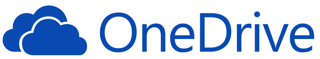 OneDrive Pro is an online storage area intended for your college work ...
