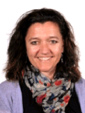 MMcDonagh Learning Support Coordinator