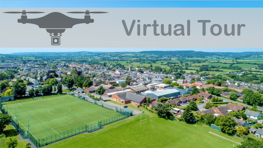 Click image to launch virtual tour